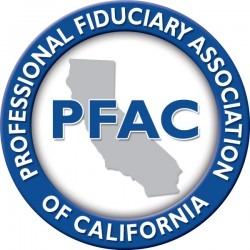 Click to visit PFAC website